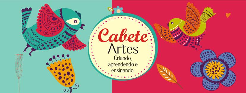 Cabete Artes