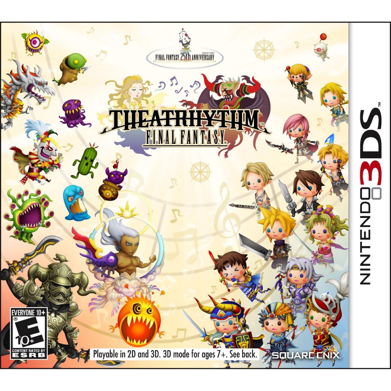 Theatrhythm-Final-Fantasy-NA-boxart.jpg