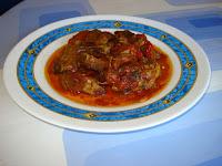 http://recetaspasoapaso.com/2010/02/lomo-con-pimientos.html