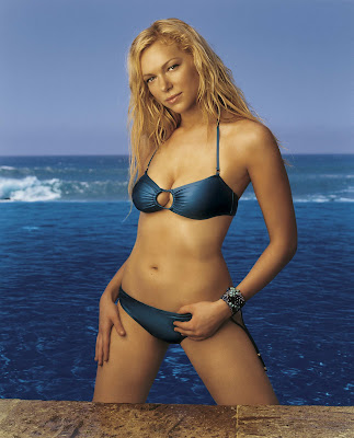 laura prepon maxim bikini photos Celebrity hot ... Sex Stories   XXX Stories   Hardcore Sex Stories   Adult Sex Stories)