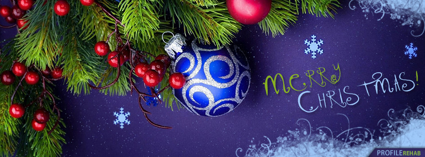 Wishing You A Merry Christmas Sparkling Christmas Tree Wallpaper
