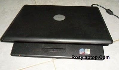 Dell Vostro 1200 Core 2 Duo T7500