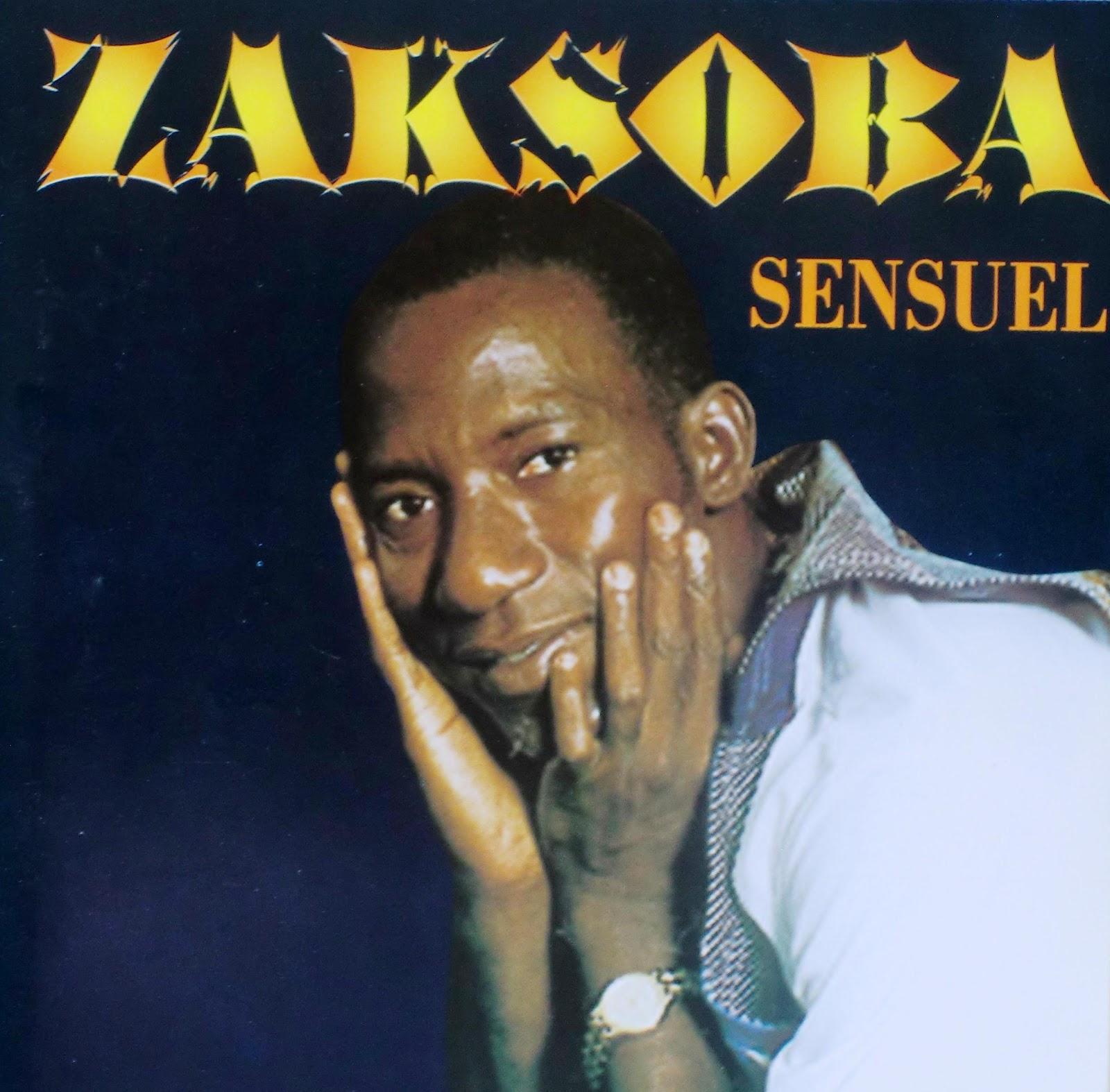 http://3.bp.blogspot.com/-FKGGTpq_Uqs/UBliAwGoGRI/AAAAAAAACSs/RcAQ3K5R0Qk/s1600/1998+zaksoba+en+defao+sensuel.jpg
