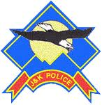 Jammu Kashmir Police Prosecuting officers Recruitment 2013
