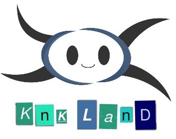 KnK Land