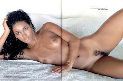 images de sonia lima nude