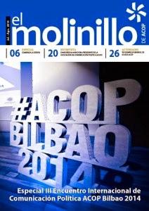 http://compolitica.com/wp-content/uploads/N%C3%BAm.-67-El-Molinillo-de-ACOP-Agosto2014.pdf
