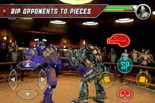 game-real-steel