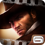 Six-Guns v1.8.0