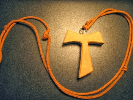 Tempo para a Criação e Movimento Franciscano