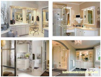 bathroom designs pictures 2
