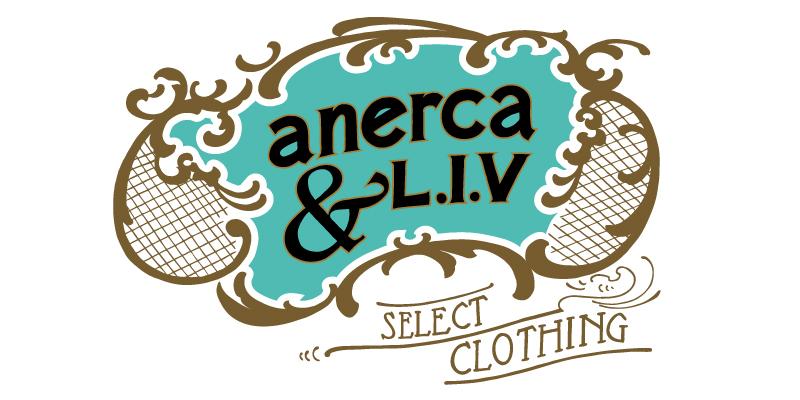 anerca & L.I.V