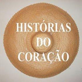 POEMA DE FERNANDO PESSOA (vídeo)