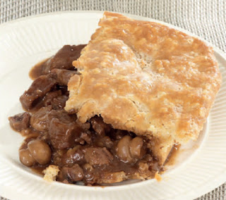 Steak-and-Kidney-Double-Crust-Pie-Recipe