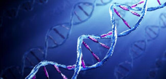 Όπλα γενετικής εξαφάνισης ειδών; Τι δεν καταλαβαίνεις;;