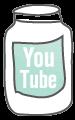 http://www.youtube.com/channel/UCAFJzqQwvhsBocL-ndga-Lg