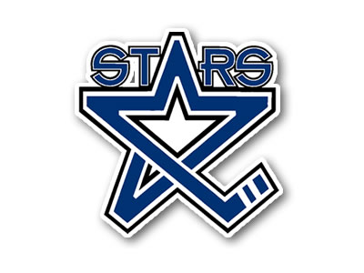 Black And Blue The Unofficial Lincoln Stars Blog Lincoln