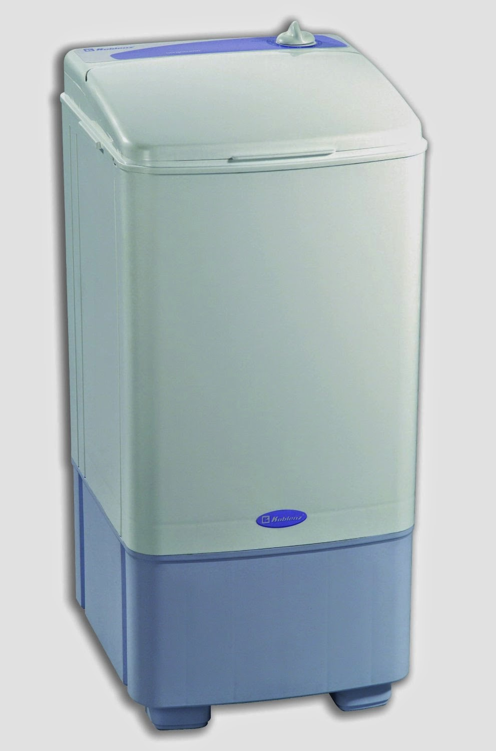 portable washer dryer combo portable washer and dryer