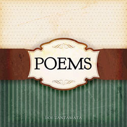 or, get Poems instantly as an eBook for $3.95