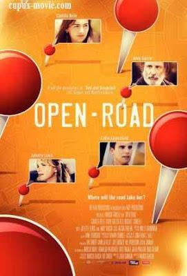 Open Road (2013) 720p WEB-DL www.cupux-movie.com