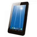 Harga Hp dan Tablet Smartfren Android Murah Keluaran Terbaru dan Spesifikasinya Bulan Januari 2016