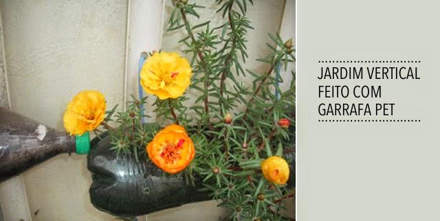 Jardim-vertical-só-com-onze-horas