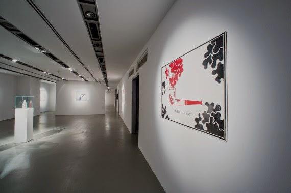 sanat-sergisi-bumerang