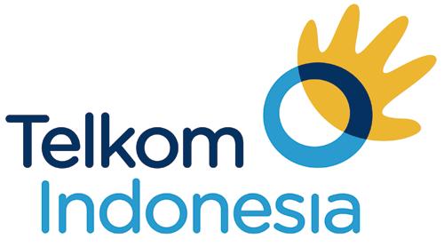 Telkom Ekspansi Ke Luar Negeri (2013)