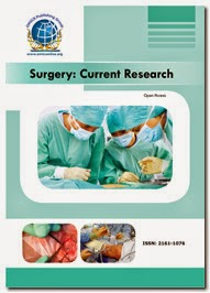 <b>Surgery: Current Research</b>