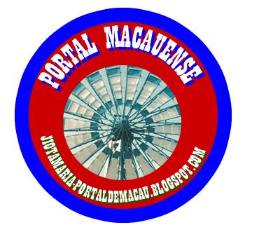 PORTAL MACAUUENSE