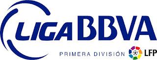 Prediksi Skor Pertandingan Barcelona vs Real Zaragoza Liga Spanyol 18 November 2012