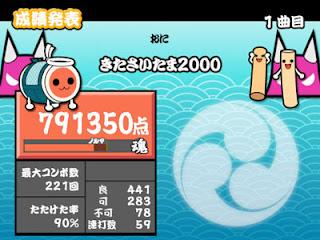 Taiko no tatsujin app download free