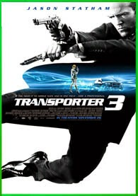 El Transportador 3 | 3gp/Mp4/DVDRip Latino HD Mega