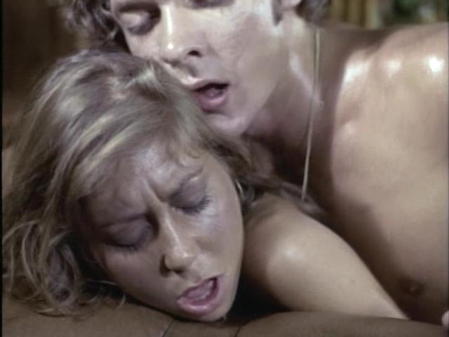 nude sxey brazzers blond