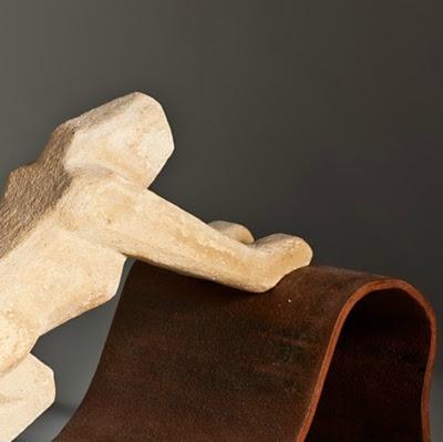 esculturas personalizadas de mortero