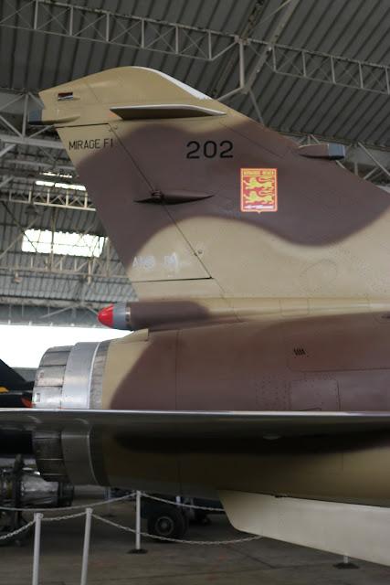 EC 2/30 Normandie Niemen