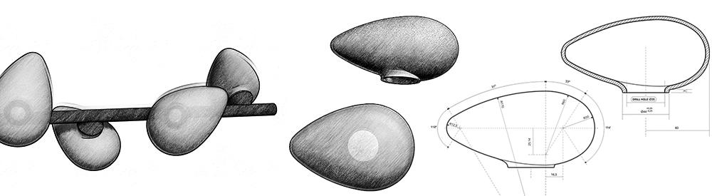 ovo-lamp-sketches-somerset-harris-rogu
