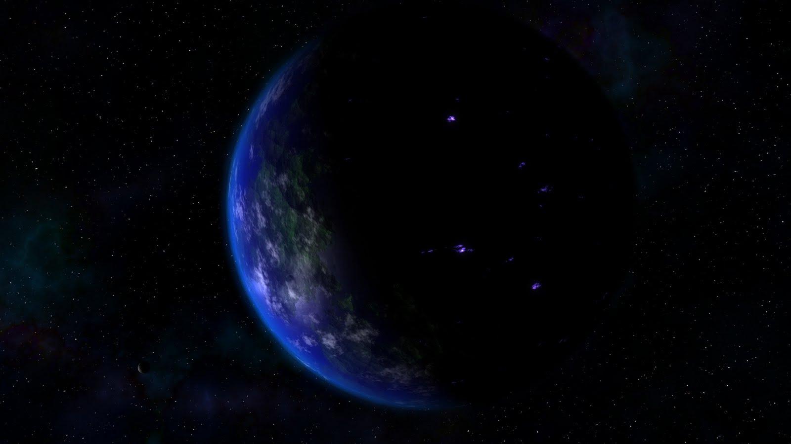 earth wallpaper hd 1080p - photo #26