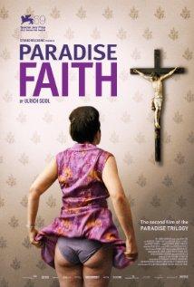 Paradise: Faith (2012)