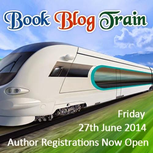 http://bookblogtrain.com/author-registration/