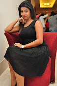 Geethanjali sizzling photos gallery-thumbnail-12
