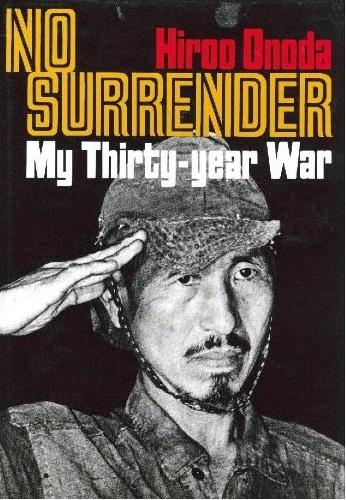 no surrender my thirty-year war pdf 11