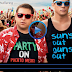 Free Download 22 Jump Street 2014 Streaming HD