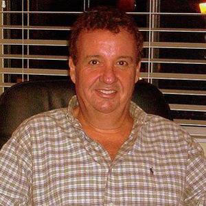 Alzheimer's Disease Bob DeMarco
