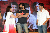 Superstar Kidnap audio release-thumbnail-11