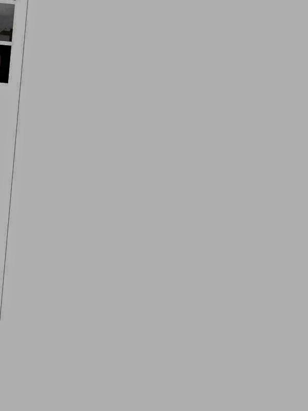 Sony Dcr Sr68 Software