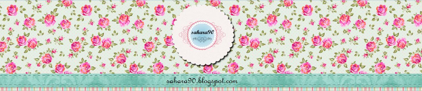 sahara90