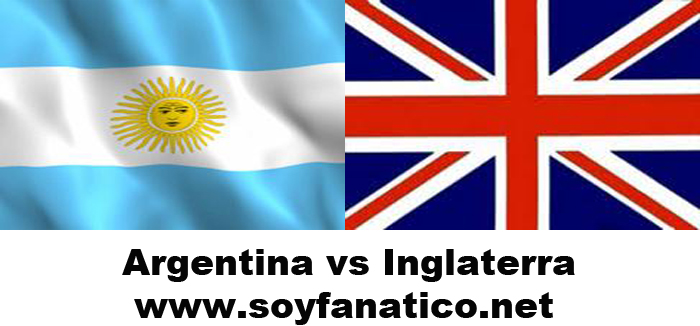 Image Result For Inglaterra Vs Croacia Vivo On Line
