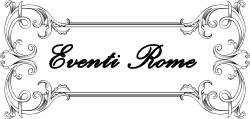 Eventi Rome