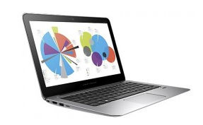 Download HP EliteBook Folio 1020 G1 Windows 8.1 64 bit Driver